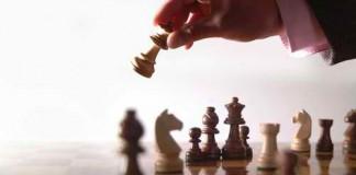 market positioning چیست؟