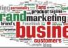 معرفی 30 لغت پرکاربرد و تأثیرگذار که برای جلب نظر مشتریان در بازاریابی و فروش