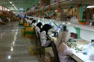 کاهش قیمت محصولات سیماران