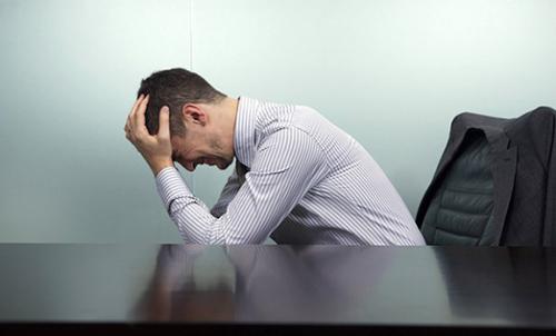 بزرگترین اشتباهی که کارآفرینان بی تجربه و تازه کار، مرتکب می شوند