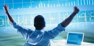 روشهای فروش بیشتر در کسادی بازار