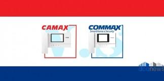 تفاوت بین کوماکس و کامکس
