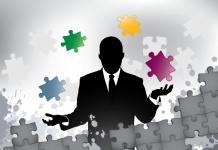 ۴۵ جمله مدیریتی از ۴۵ کتاب مدیریت